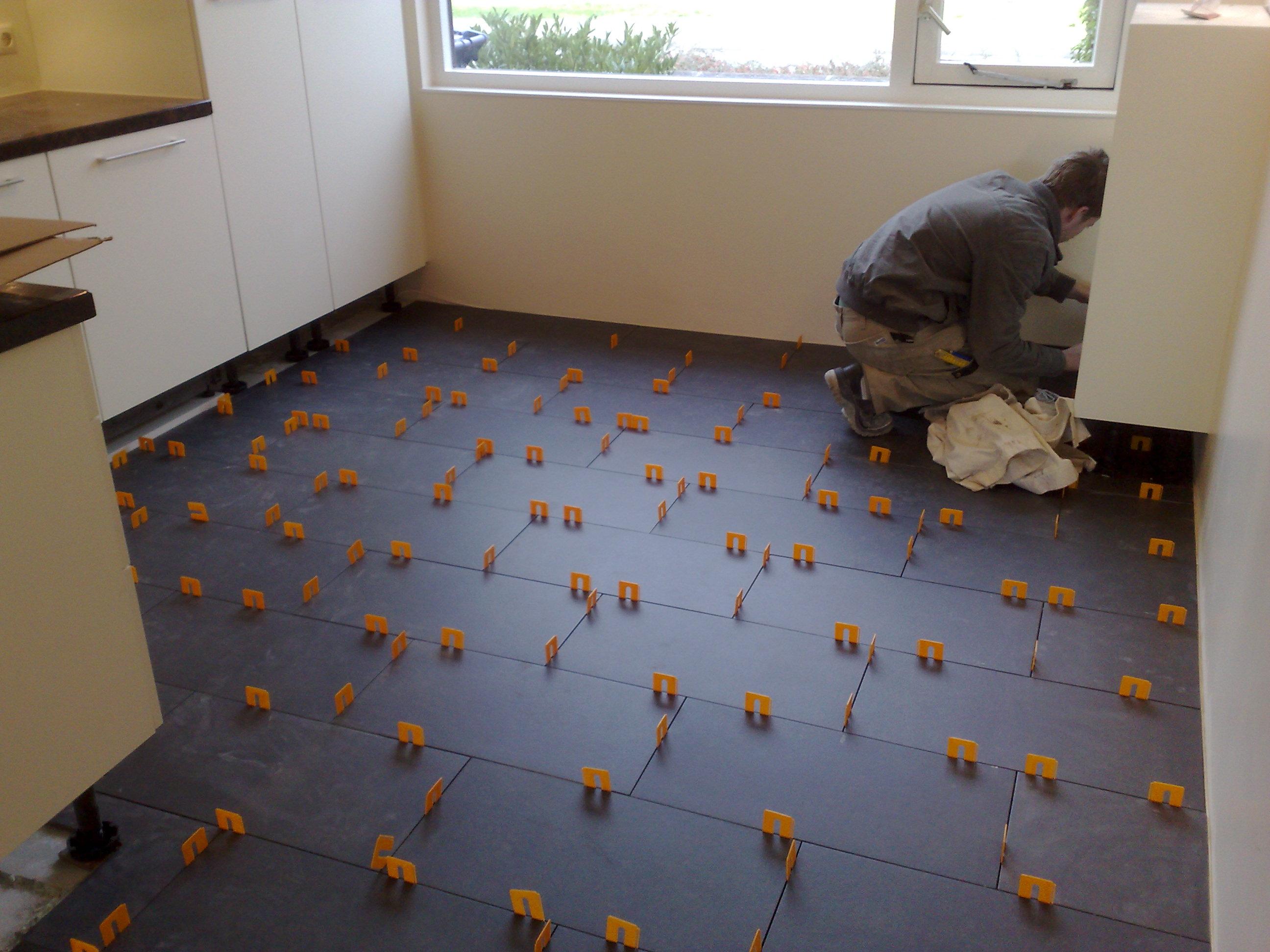 Keuken Achterwand Ikea : Posma Montagebedrijf – Keukenmontage-installatiebedrijf