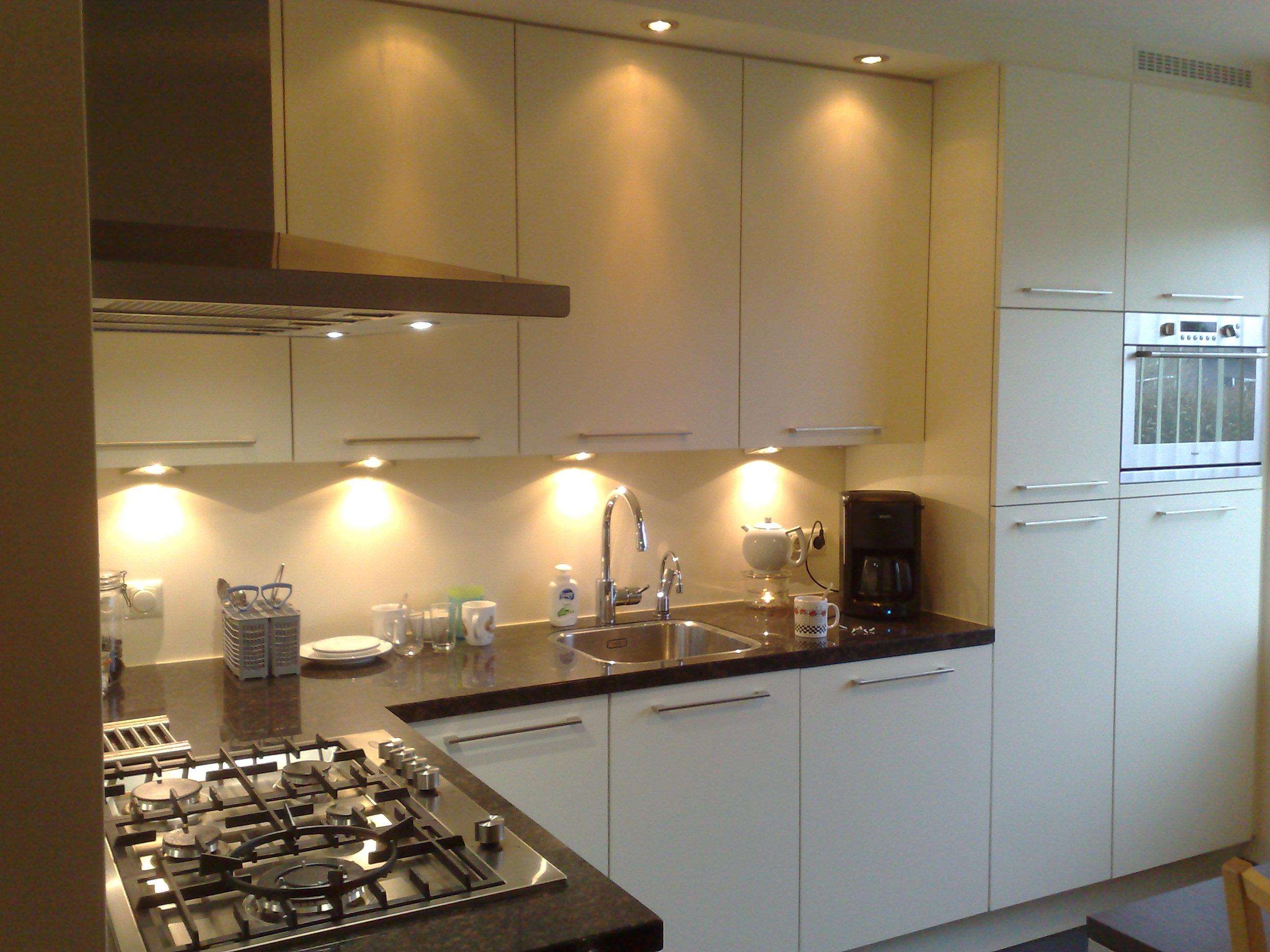 Keuken Ideeen Ikea : Posma Montagebedrijf – Keukenmontage-installatiebedrijf