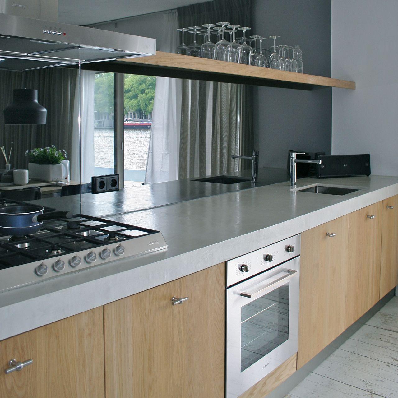 Wasbak Keuken Installeren : IKEA Keuken